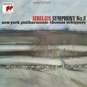 種別:CD 発売日:2013/11/20 収録:Disc.1/01.交響曲 第2番 ニ長調 作品43...