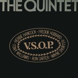 V.S.O.P.ザ・クインテット/ライヴ・イン・USA(期間限定) 【CD】