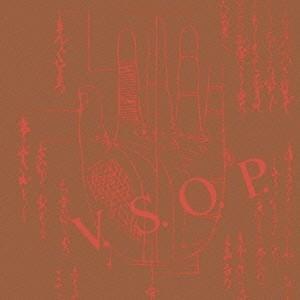 V.S.O.P.ザ・クインテット/ファイヴ・スターズ(期間限定) 【CD】