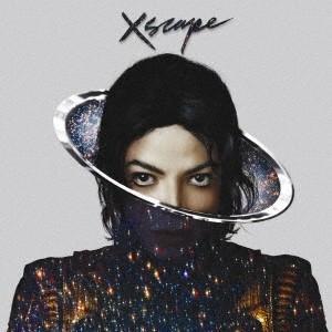 マイケル・ジャクソン/XSCAPE 【CD】|esdigital