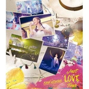 種別:Blu-ray 発売日:2017/04/12 収録:Disc.1/01.Have a nice...