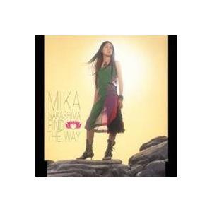 種別:CD 発売日:2003/08/06 収録:Disc.1/01. FIND THE WAY (5...