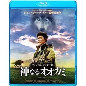 種別:Blu-ray 発売日:2016/06/08 説明:解説 激動の時代、モンゴルとオオカミに魅せ...