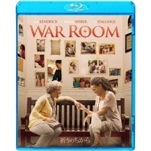 種別:Blu-ray 発売日:2016/11/02 説明:解説 私たちは、きっと幸せになれる-/人生...