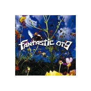 種別:CD 発売日:2008/01/16 収録:Disc.1/01. イナビカリ (3:55)/02...