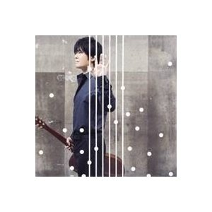 押尾コータロー/10th Anniversary BEST 【CD】