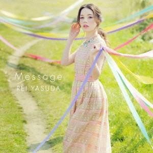 種別:CD+DVD 発売日:2016/05/18 収録:Disc.1/01.Message(4:54...