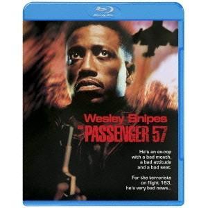 種別:Blu-ray 発売日:2013/09/04 説明:解説&ストーリー 英国貴族出身のテロリスト...