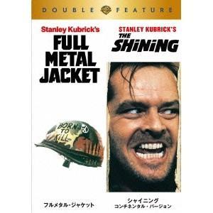 種別:DVD 発売日:2014/11/19 説明:解説 史上初のホラー映画(ジャック・クロール/ニュ...
