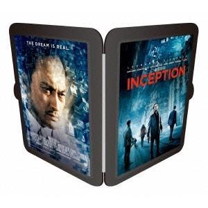 種別:Blu-ray 発売日:2014/12/17 説明:『インセプション』 鬼才クリストファー・ノ...