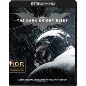 種別:Blu-ray 発売日:2017/12/20 説明:解説 ダークナイト3部作 完結。/伝説が、...