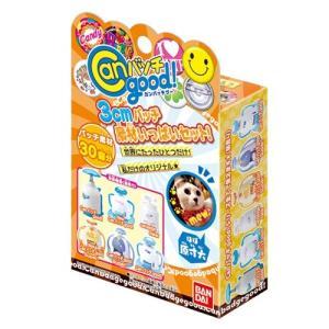Canバッチgood! 3cmバッチ素材いっぱいセット  おもちゃ こども 子供 女の子 ままごと ...