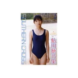 種別:DVD 発売日:2005/10/22 販売元:ワニブックス カテゴリ_映像ソフト_アイドル・イ...