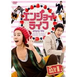 種別:DVD 発売日:2011/11/02 説明:シリーズストーリー 両親の結婚35周年記念日に最悪...