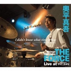 種別:CD 発売日:2013/04/10 説明:録音年:2013年1月30日/収録場所:Jazz C...
