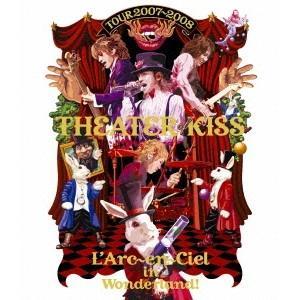 種別:Blu-ray 発売日:2014/03/19 収録:Disc.1/01.SEVENTH HEA...