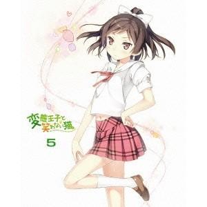 種別:Blu-ray 発売日:2013/10/30 説明:シリーズエピソード 第1話 変態さんと笑わ...