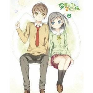 種別:Blu-ray 発売日:2013/11/27 説明:シリーズエピソード 第1話 変態さんと笑わ...