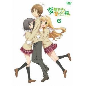 種別:DVD 発売日:2013/11/27 説明:シリーズエピソード 第1話 変態さんと笑わない猫/...