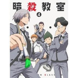 種別:DVD 発売日:2015/06/26 収録:Disc.1/01.収録内容未定 説明:シリーズ解...