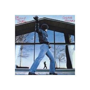 種別:CD 発売日:2006/04/19 収録:Disc.1/01.ガラスのニューヨーク(4:16)...