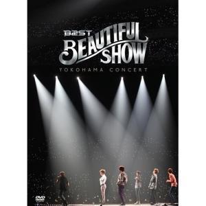 種別:DVD 発売日:2013/01/30 収録:Disc.1/01.INTRO/02.SPECIA...