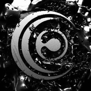種別:CD 発売日:2013/09/04 説明:海外からの評価も熱いメタルコア・バンド、Crossf...