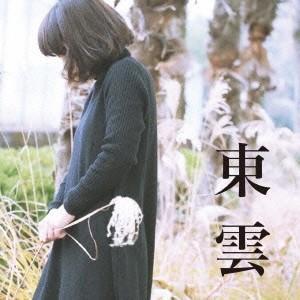 SIX LOUNGE/東雲 【CD】|esdigital
