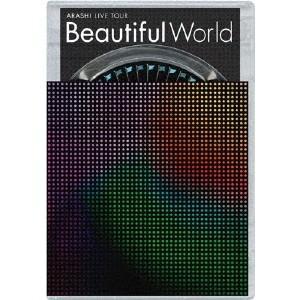 種別:DVD 発売日:2012/05/23 収録:Disc.1/01.Overture/02.Bel...