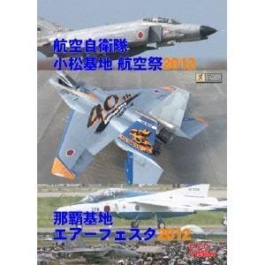 種別:DVD 発売日:2012/12/12 説明:215分 販売元:トライスター カテゴリ_映像ソフ...