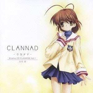 種別:CD 発売日:2007/04/25 収録:Disc.1/01.はじまりの坂道(3:08)/02...