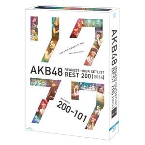種別:Blu-ray 発売日:2014/06/04 収録:Disc.1/01.君について/02.三日...
