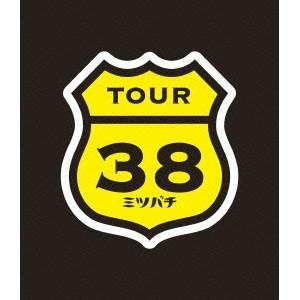 坂本真綾 COUNTDOWN LIVE 2012→2013 〜TOURミツバチFINAL〜 【Blu...