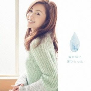 種別:CD+DVD 発売日:2014/01/22 収録:Disc.1/01.トラベラー(4:08)/...