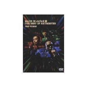 種別:DVD 発売日:2007/03/28 収録:Disc.1/01.キング オブ ステージ (Re...