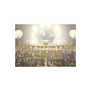 種別:DVD 発売日:2007/12/05 収録:Disc.1/01.JIN-TRO:THE GAT...