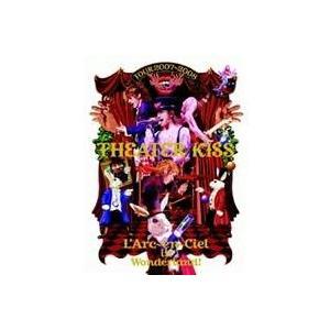 種別:DVD 発売日:2008/08/27 収録:Disc.1/01.SEVENTH HEAVEN/...