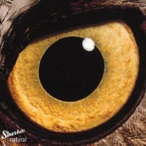 種別:CD 発売日:2005/03/09 収録:Disc.1/01. フクロウ (5:04)/02....