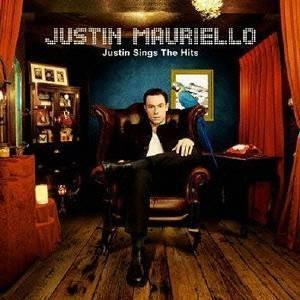 種別:CD 発売日:2010/03/03 収録:Disc.1/01.Take On Me(3:38)...