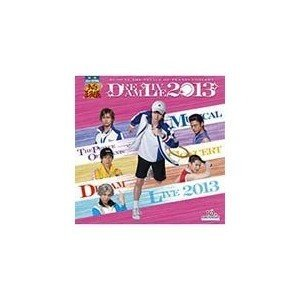 種別:CD 発売日:2013/08/07 収録:Disc.1/01.いよいよ全国大会 【1年トリオ】...