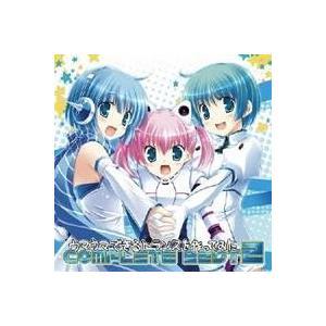 種別:CD 発売日:2010/07/21 収録:Disc.1/01. NEET GENERATION...