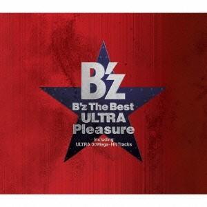 種別:CD 発売日:2008/06/18 収録:Disc.1/01.BAD COMMUNICATIO...