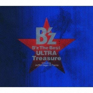 種別:CD 発売日:2008/09/17 収録:Disc.1/01.BLOWIN' -ULTRA T...
