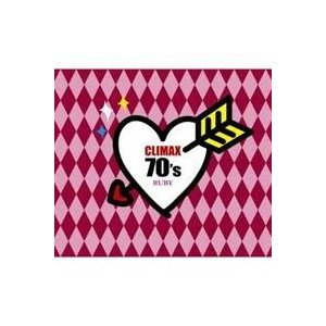 種別:CD 発売日:2009/12/23 収録:Disc.1/01. いい日 旅立ち (4:15)/...