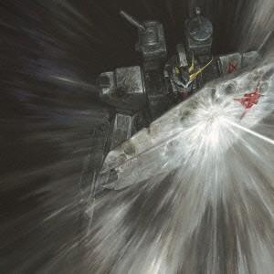 三枝成彰/オリジナル・サウンドトラック『機動戦士ガンダム 逆襲のシャア』完全版 【CD】