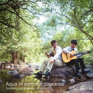 種別:CD 発売日:2014/11/23 収録:Disc.1/01.スクンウィット通りの天気雨 (オ...