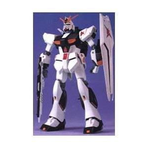 1/144 RX-93 νガンダム  おもちゃ ガンプラ プラモデル 8歳 機動新世紀ガンダムX|esdigital