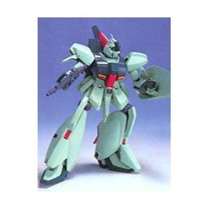 1/144 RGZ-91 リ・ガズィ おもちゃ ガンプラ プラモデル 8歳 機動戦士ガンダム逆襲のシャア|esdigital