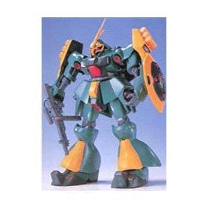 1/144 MSN-03 ギュネイ専用ヤクト・ドーガ おもちゃ ガンプラ プラモデル 8歳 機動戦士ガンダム逆襲のシャア|esdigital