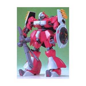 1/144 MSN03 クエス専用ヤクト・ドーガ おもちゃ ガンプラ プラモデル 8歳 機動戦士ガンダム逆襲のシャア|esdigital